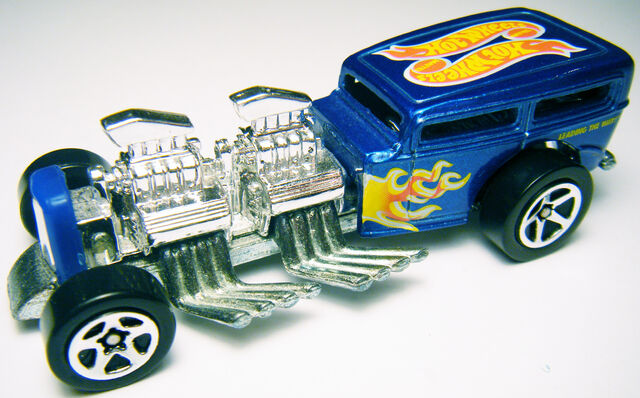 File:Way 2 Fast - Timeless Toys.JPG