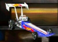 04Dragster