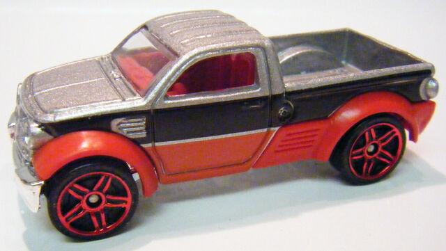File:Dodge M80 - 07 Mystery.JPG