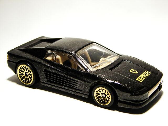 File:Ferrari Testarossa 10.JPG