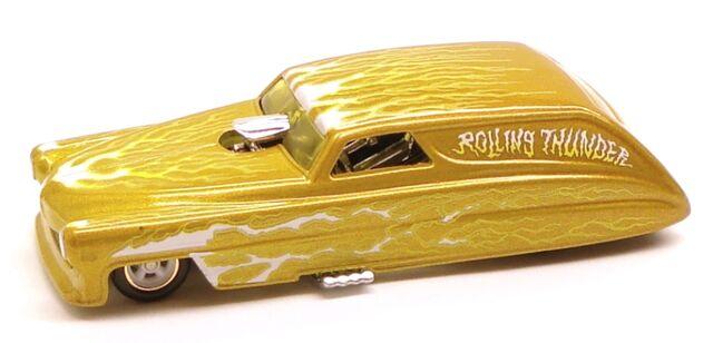 File:RollingThunder WG gold.JPG