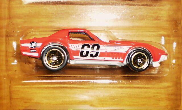 File:Corvette 5 - 69 Copo Corvette.JPG