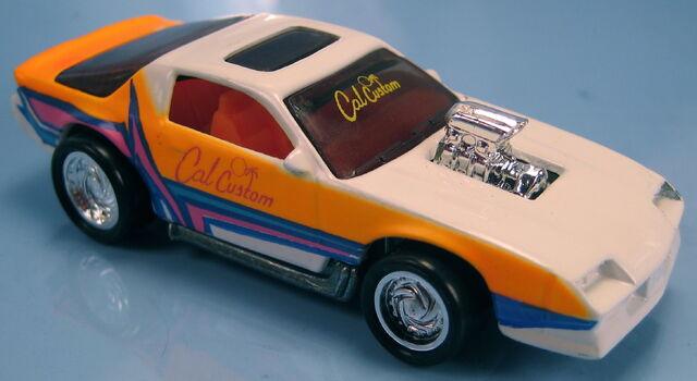 File:80s blown camaro cal custom 1990.JPG