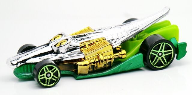 File:Croc Rod-2013 142.jpg