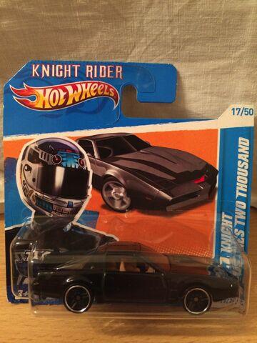 File:HW Knight Rider K.I.T.T..jpg
