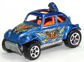 File:Baja Bug Blu.JPG