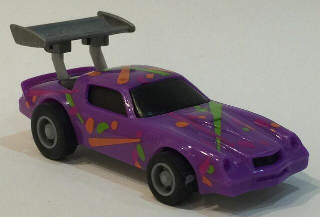 File:Camaro z28 purple.jpg