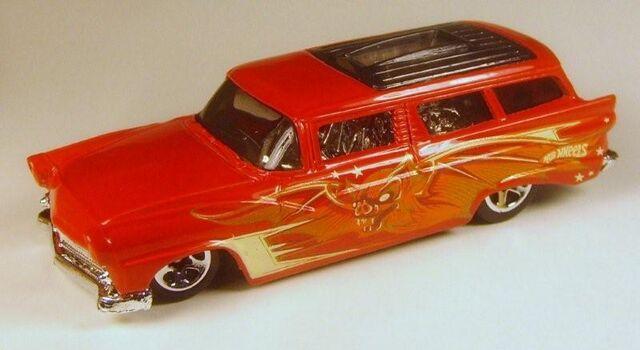 File:N40705packcreaturecars8Crate.JPG