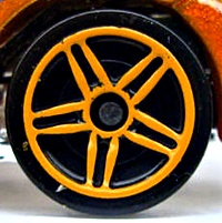 File:Wheels AGENTAIR 15.jpg