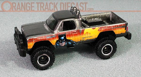 File:80 Dodge Macho Power Wagon - 16 BatmanSuperman 600pxOTD.jpg