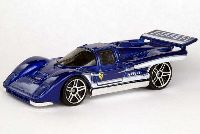 File:Ferrari 512M 2009 - 9785df.jpg