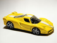 Ferrari FXX 07