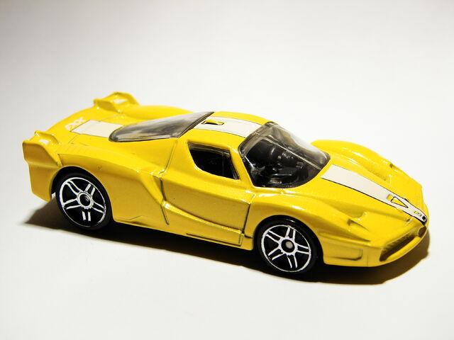 File:Ferrari FXX 07.JPG