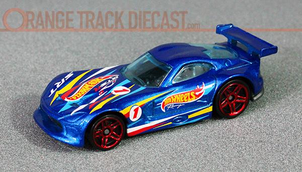 File:SRT Viper GTS-R - 16 HW Race Team 600pxOTD.jpg