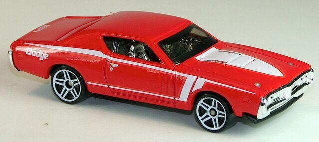 File:2012-MMM05-71DodgeCharger-Red.jpg