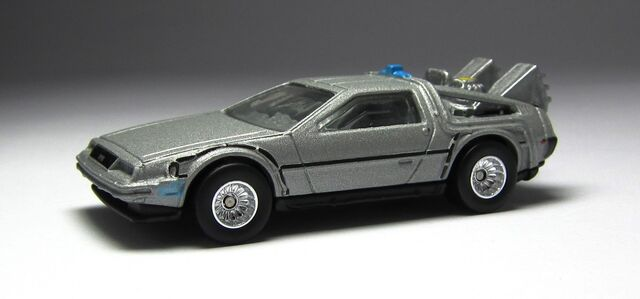 File:Delorean Loose.JPG