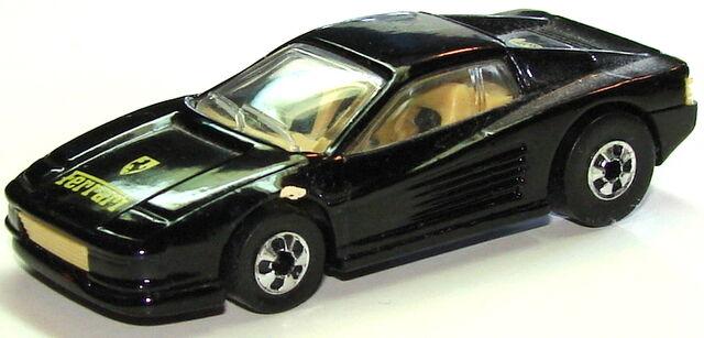 File:Ferrari Testarrosa BlkBW.JPG