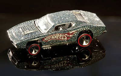 File:Hot-wheels-jeweled-car 09 2.jpg