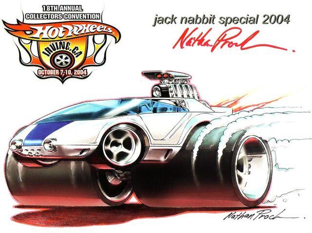 File:Jack Nabbit Special NathanP.jpg