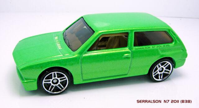 File:WV BRASILIA GREEN.jpg