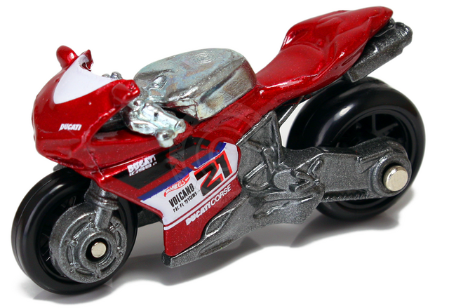 File:Ducati 1098R 2011 red.png