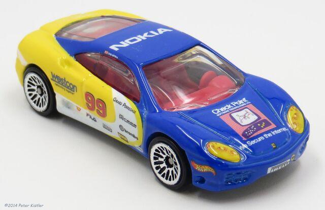 File:Ferrari 360 Modena-17639.jpg