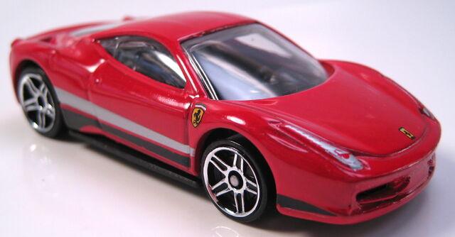 File:Ferrari 458 Italia red.JPG