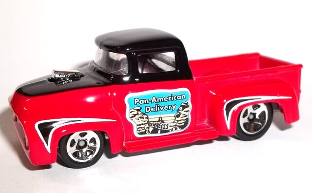 File:HW-Road Trippin'-2015-17-Custom '56 Ford Truck.jpg