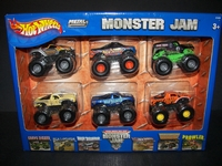 SM-2004 SE-MP MJ 6-Pack (1)