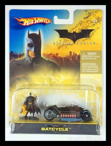 File:2005 Batcycle.jpg
