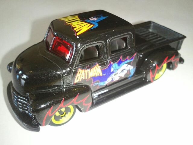 File:Batman 50s Chevy.jpg
