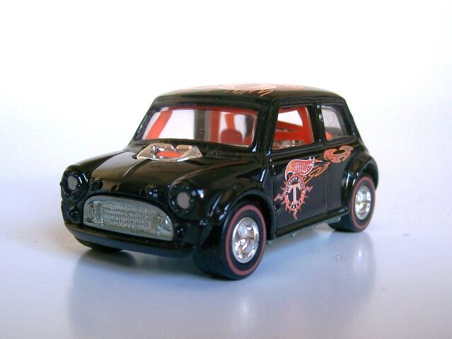 File:Black Mini.jpg