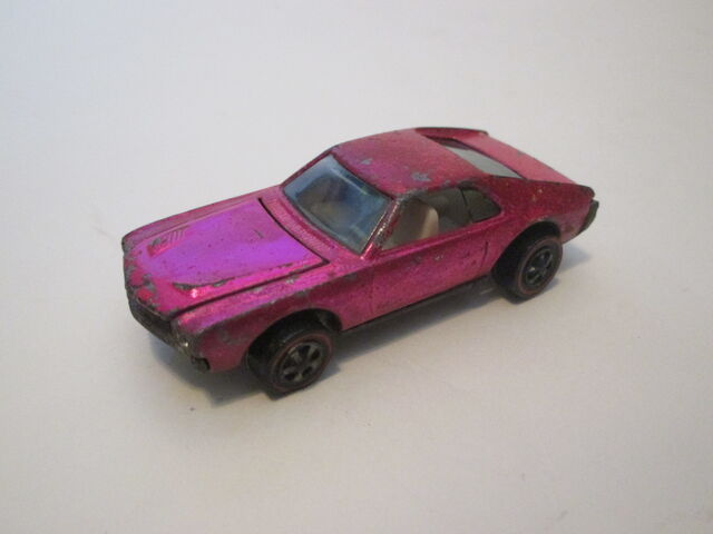 File:Custom AMX Pink.JPG