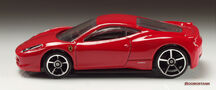 Ferrari458ItaliaFe10HiLPro thomas