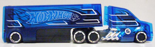 File:Truckin Transporters - N1992.jpg