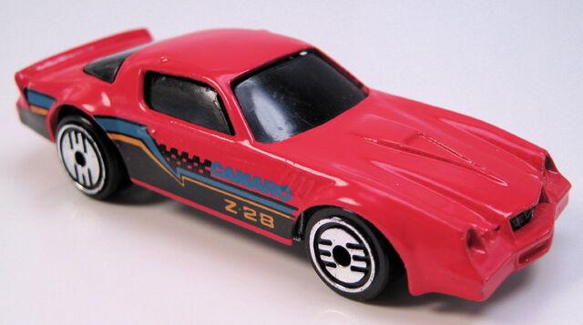 File:Camaro Z28 red UH metal MAL base.JPG