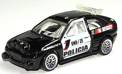 File:Escort Rally BlkWht.JPG