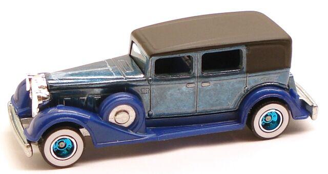 File:Packard 10THsuper.JPG