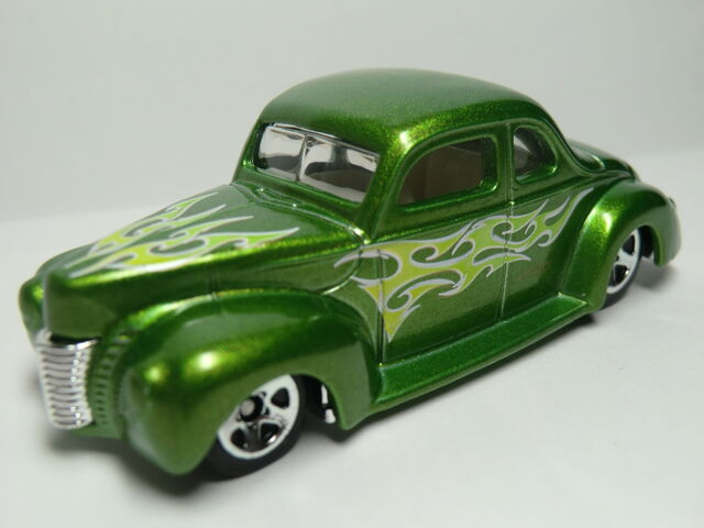 File:'40 Ford Coupe CIMG1683.JPG