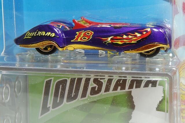 File:18 Louisiana - Phantastique.jpg