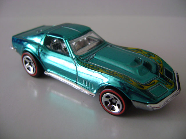 File:69corvette.green.jpg
