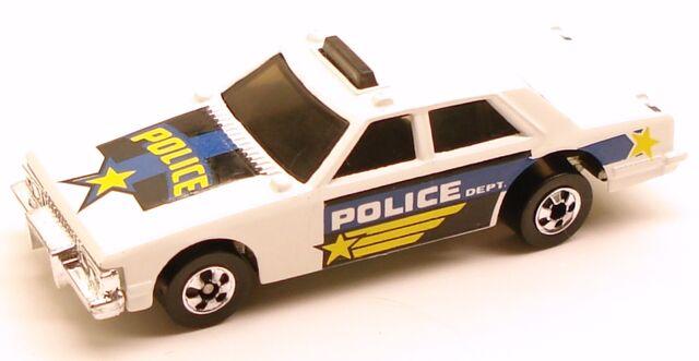 File:Bodyswappers police reg.JPG