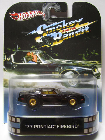 File:Hot Wheels 2013 Retro Entertainment 77 Pontiac Firebird T-A Gold.jpg