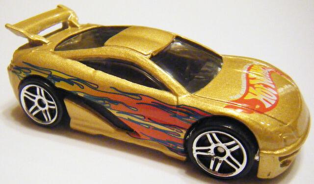 File:Seared Tuner - 01 DC Gold.JPG