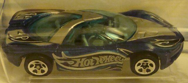 File:074 Logo-Motive Pontiac Banshee.jpg