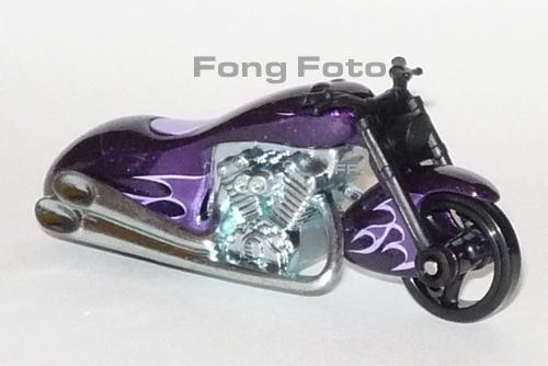 File:09ScorchinScooter010b 500a.jpg