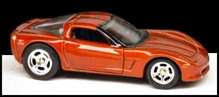 File:C6 Corvette AGENTAIR 2.jpg