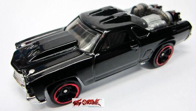 File:Custom '71 El Camino-BLACK.jpg