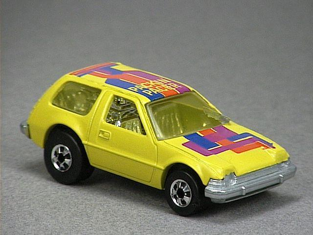 File:Packin pacer yellow.JPG