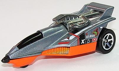 File:XT-3 GryOrg.JPG